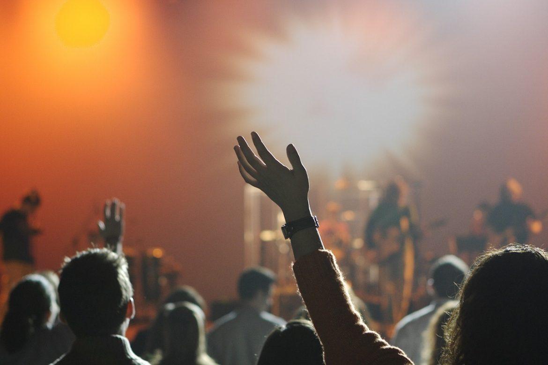 "Imagen de <a href=""https://pixabay.com/es/users/Free-Photos-242387/?utm_source=link-attribution&utm_medium=referral&utm_campaign=image&utm_content=868074"">Free-Photos</a> en <a href=""https://pixabay.com/es/?utm_source=link-attribution&utm_medium=referral&utm_campaign=image&utm_content=868074"">Pixabay</a>"